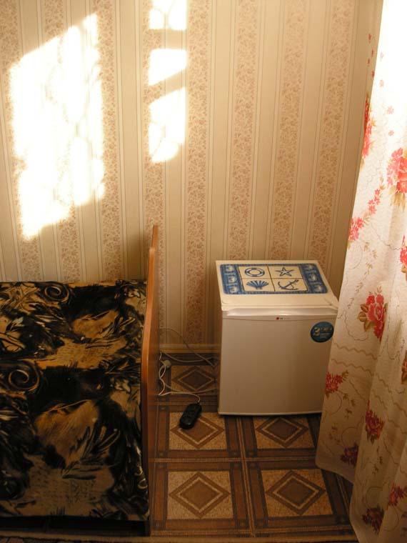 Мини-отель Астра: Фото.